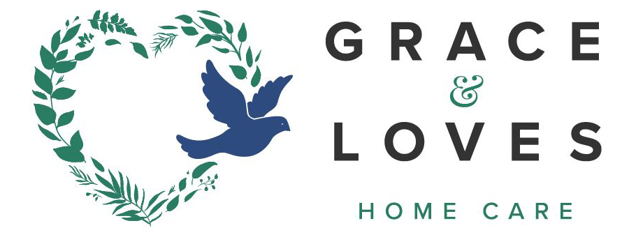Grace & Loves Home Care